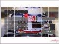 HONDA F1 RACE 001 1964 #03