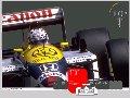 HONDA F1 RACE 001 1964 #09