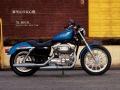 2005 XL883L