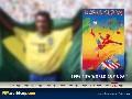 FIFAワールドカップ2002