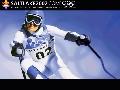 SALTLAKE 2002-John Huet