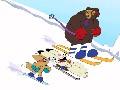 SALTLAKE 2002-Mascots