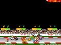 バリバリ猛レース−1