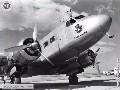 AIR FRANCE-History
