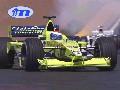 Season 2000