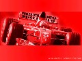 F1 Screensaver