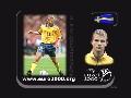EURO 2000 Sweden