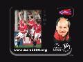 EURO 2000 Norway