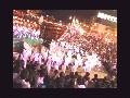 2001年阿波踊り