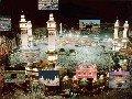 Kaaba Screensaver