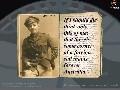 First World War Screensaver