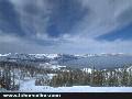 Lake Tahoe Screensaver