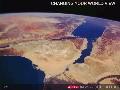 Collons New World Atlas Screensaver