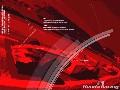 HONDA F1 RACE 001 1964 #01