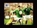 Ireland Screensaver