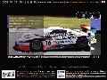 無限NSXスクリーンセーバー