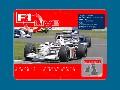 Scrensaver2001 Silverstone