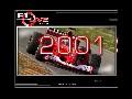 Scrensaver2001 F1-Live_1