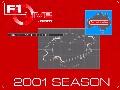 Scrensaver2001 F1-Live_3