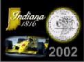 50 States Quarters Program Screensaver 2002