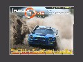 Safari Rally 2002