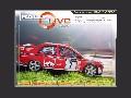 Sanremo Rally 2002