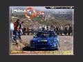 Catalunya Rally 2002