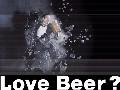 サッポロ黒ラベル・Love Beer?な男編