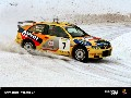 motorsports-2