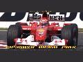 Japanese GP 2002