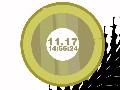 @niftyスクリーンセーバー2002年10月-2