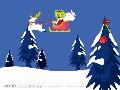 カップ君−クリスマス限定版