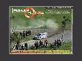 New Zealand Rally 2002