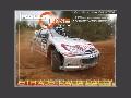 Australia Rally 2002