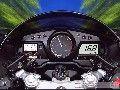 CBR1100