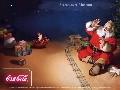 Santa and His Toys