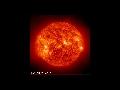 SOHO realtime image