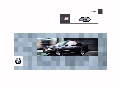 BMW M Brand