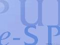 e-SPUR 2001年10月