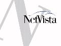 IBM NetVista
